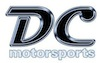 DC Motorsport