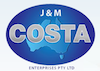 J & M Costa